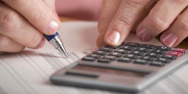 公司财务容易忽略的七大问题 你都知道吗?