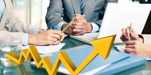 小规模纳税人记账报税需要哪些流程?
