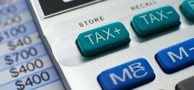 八个行业小规模纳税人下月起可自行开具增值税专票