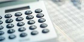 2018年纳税申报已开始 需防范瞒报漏报涉税风险