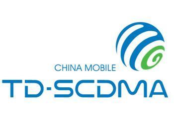 5G到来3G退网?中国移动3000亿打造的TD-SCDMA将退出舞台