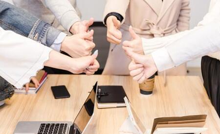 企业选择代理记账有哪些好处?