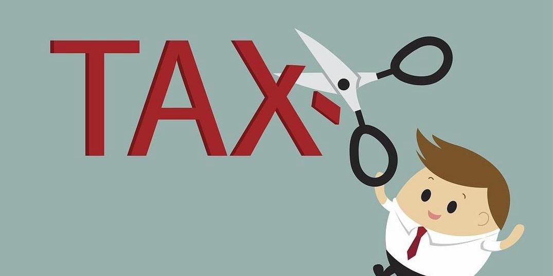 新出台9项减免税政策,你知道吗?