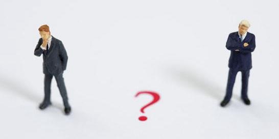 个体工商户与个人独资企业有何不同?