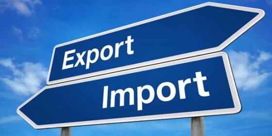 出口企业退税,公司无进出口权怎么办?