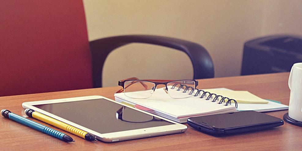 企业核名需要注意些什么呢?