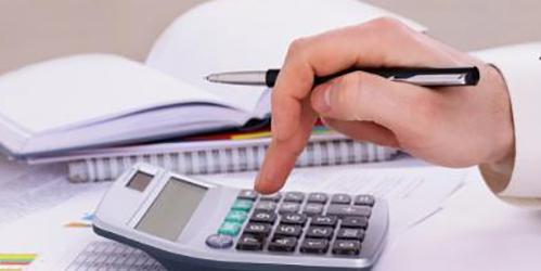 企业应该选择代理记账还是财务外包?