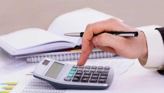 个体户不需要记账报税?那你就想多了!