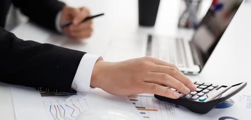企业纳税申报 这四大误区千万要避开