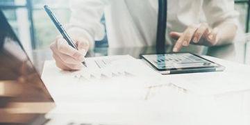 企业如何优化年终奖个税 一品财税为你解决难题