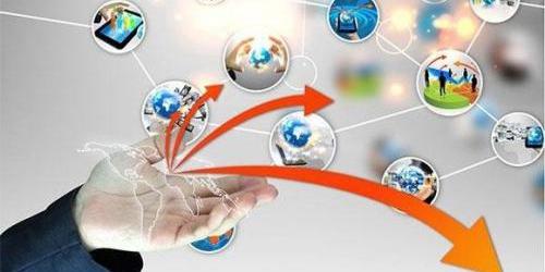 公司合并变更名称和营业照具体流程是什么