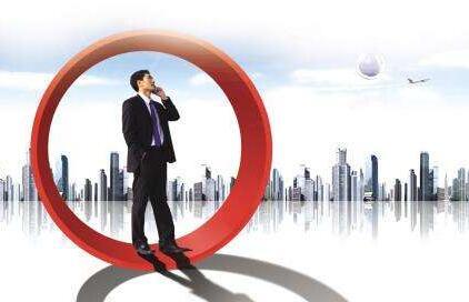 国资委将出台30多项措施  赋予企业更多经营自主权