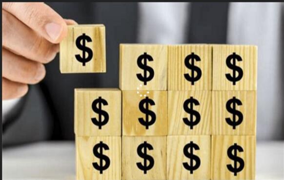 厦门科技服务型企业科技融资成本将再降低