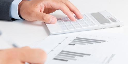 新公司第一个月做账应如何进行?
