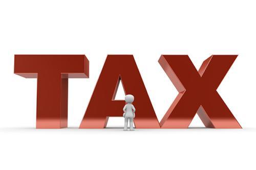 4月1日起,出差机票/车票可纳税抵扣了!