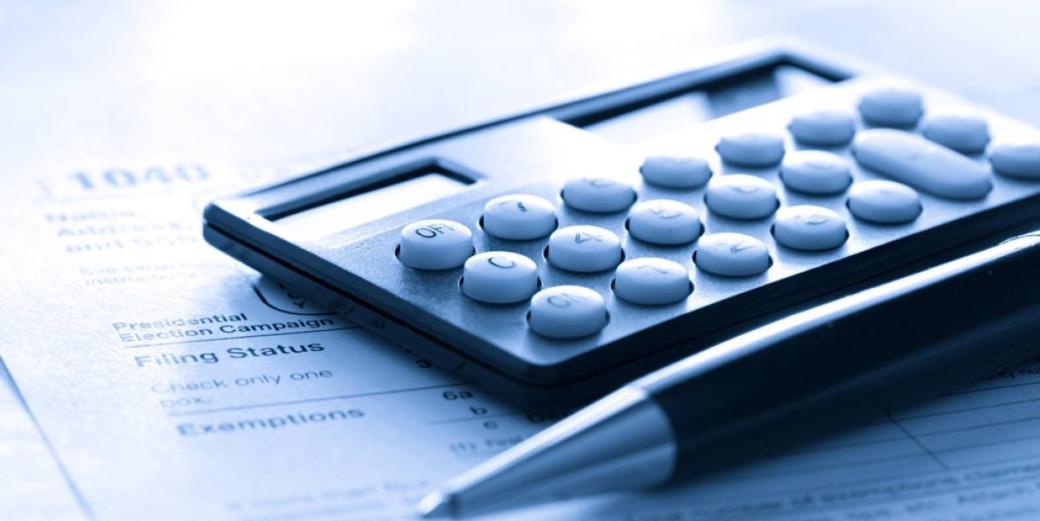 税务登记时应准备哪些资料呢?
