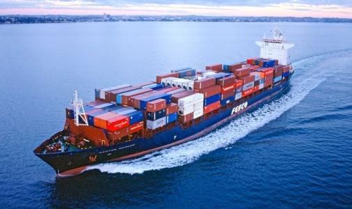 5月31日起 企业可填报对美加征关税商品排除申请