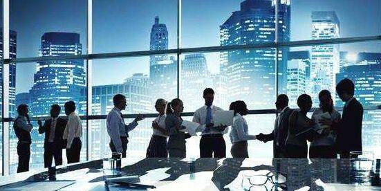 注册有限公司该怎么操作?