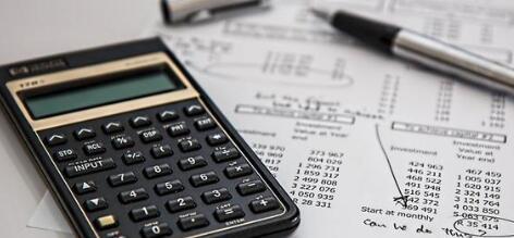 厦门代理记账行业问题和对策