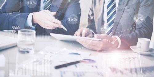 会计报表审计,应重点关注哪些方面?