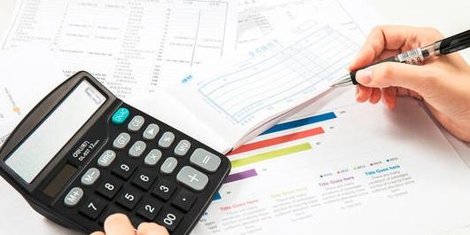 小微企业财税工作怎么做?