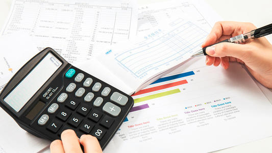 个体户建账的标准是什么