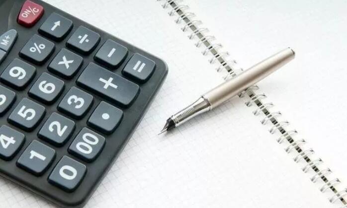 代理记账前期需要做哪些准备工作?