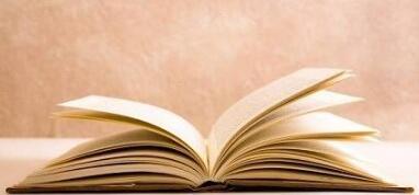 工商变更中有关法人变更的决议内容如何写?