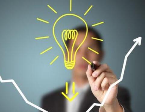 商业机密被纳入知识产权,竞业限制有这9大注意事项!
