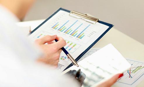 为什么建议公司要找代理记账?