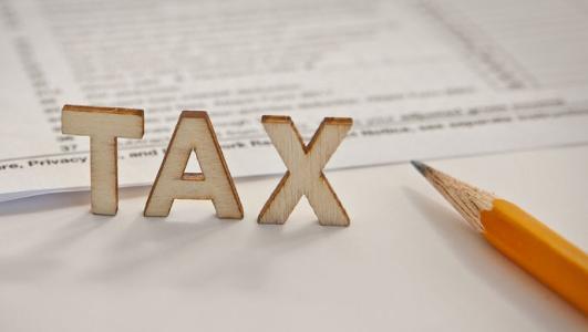 餐饮个体户需要交税吗?