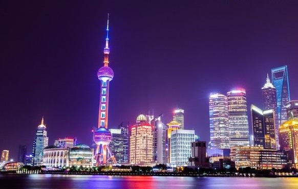 上海注册公司需要哪些材料